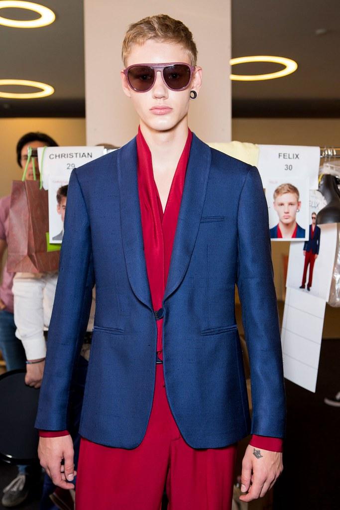 SS16 Milan Etro221_Felix Tornquist(fashionising.com)