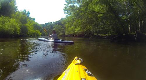 us unitedstates southcarolina kayaking paddling edisto edistoriver lcu cottageville lowcountryunfiltered masoldfieldlanding