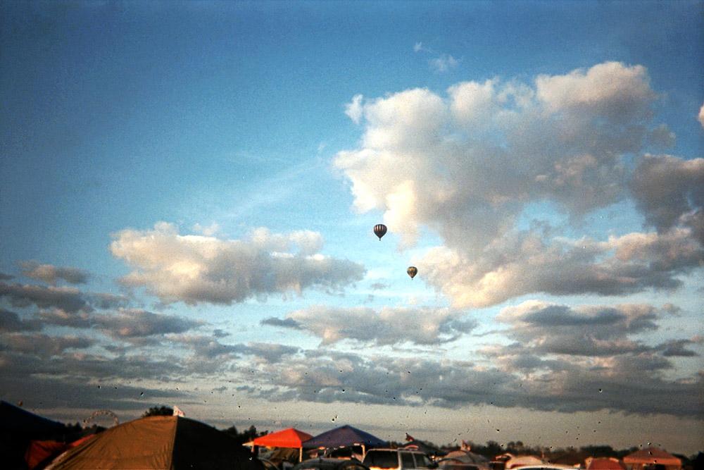 EF_Hot-Air-Balloon
