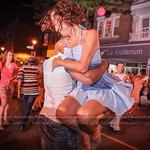 2015-07-10-Salsa Latin Street Verdun