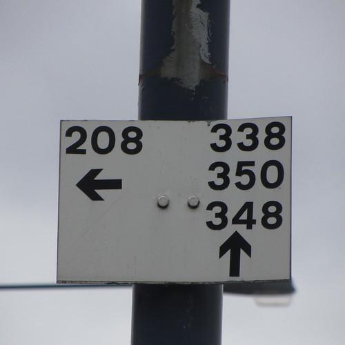 97 Mossley Road, Ashton