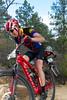 AscentCycling-StudioCopan-5263