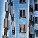 Gehry blues by barbera*