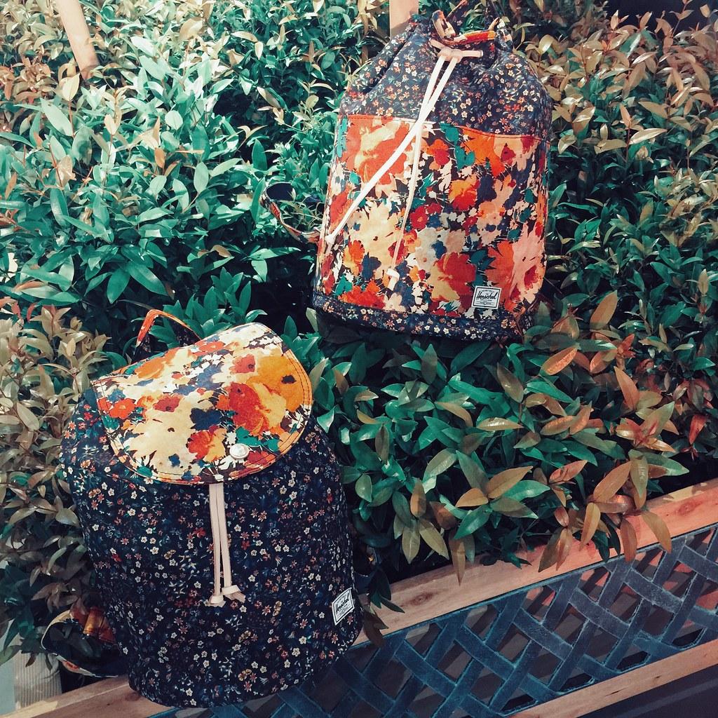 herschel-womens-backpack