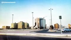 Jeddah city Saudi Arabia #اليمن #السعودية #الكويت #الامارات #قطر #البحرين #عمان #العراق #الاردن #سوريا #لبنان #فلسطين #مصر #السودان #تونس #ليبيا #الجزائر #المغرب #موريتانيا #خليجنا_واحد #الخليج #تصويري