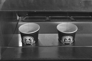 Santa Cruz - Santa Cruz Roasting Company Coffee drip