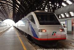 ETR470