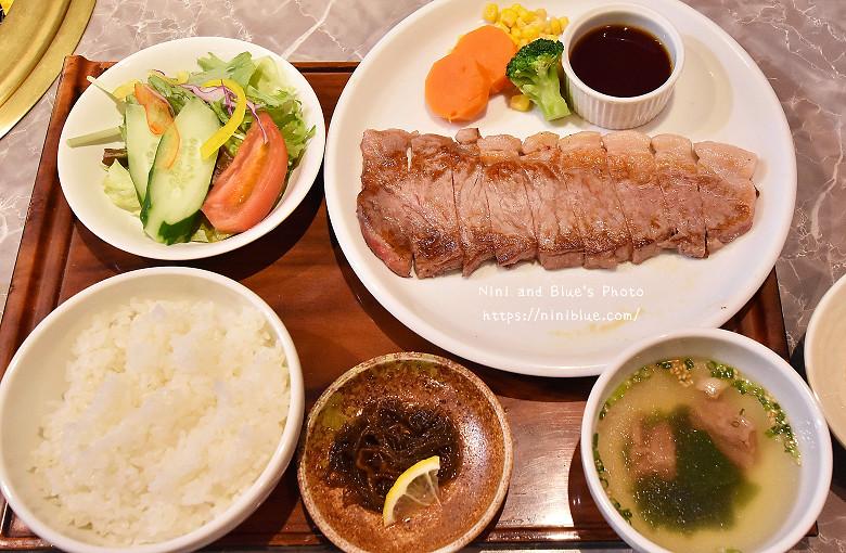 日本沖繩美食Yakiniku Motobufarm1本部燒肉牧場17