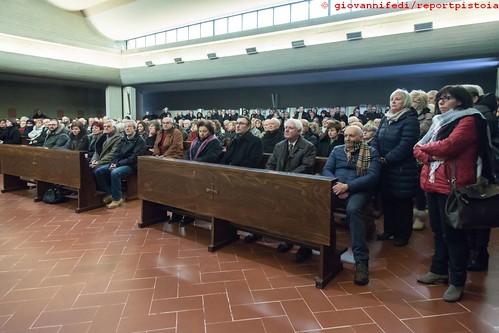 funeraletesi (5)