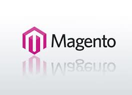 Web Circle is one of the leading Magento development companies in Australia. Create your website attractive with Magento specialist.