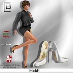 Baboom_HEIDI_ whte