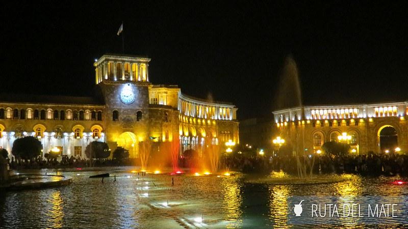Yerevan Armenia (6)