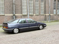 automobile(1.0), family car(1.0), vehicle(1.0), mid-size car(1.0), compact car(1.0), citroã«n xm(1.0), sedan(1.0), land vehicle(1.0), luxury vehicle(1.0),