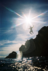 Black Rock Diving