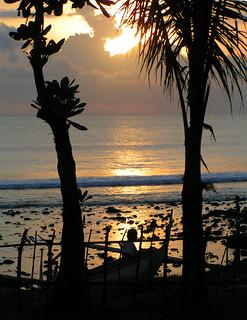 medewi_sunset (3)