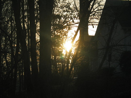 sunrise claire g3 adairsville