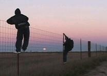 border_jumping