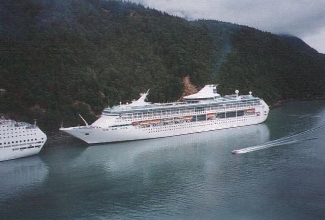 alaska077, Alaska Cruise by jimg944, on Flickr