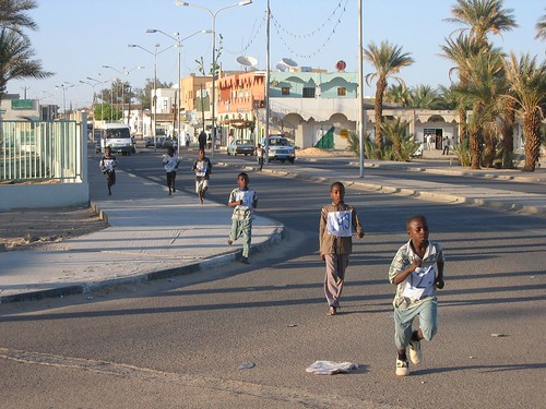 geotagged libya libye fezzan 20060326 murzuk geolat259125 geolon139186666666667