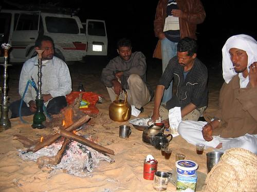 geotagged libya libye murzuk geolat258718333333333 geolon139011666666667