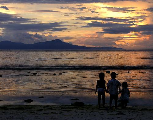 easttimor timorleste nickhobgood