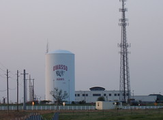 storage tank, vehicle, industry, electricity, tower,