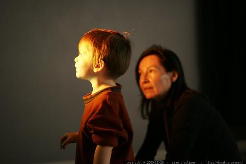 2005-12-26, portland children's museum, nic… _MG_1263.JPG