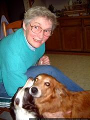 grandma joan with sadie and dicey   dscf0944