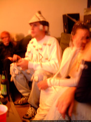 halloween party playstation gamer   dscf0602