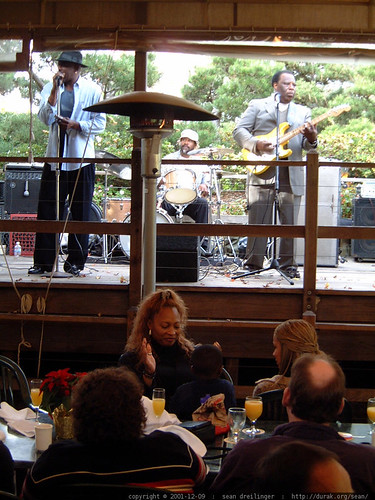 bill macgee blues band   dscf0412