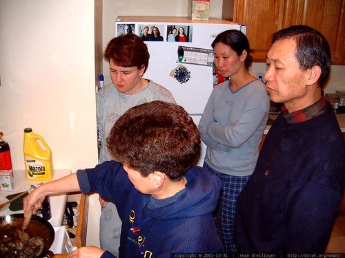 molly, dian chu, andy chu, cooking lessons,… dscf0723