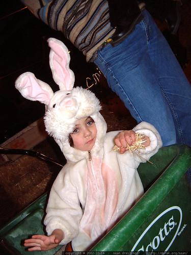 2002-10-14, halloween dscf3082