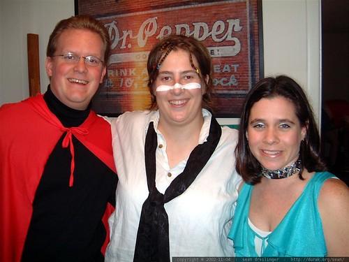 2002-11-04, austin, texas, halloween, party… dscf3200