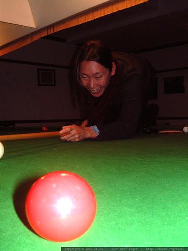 billiards   dscf3376