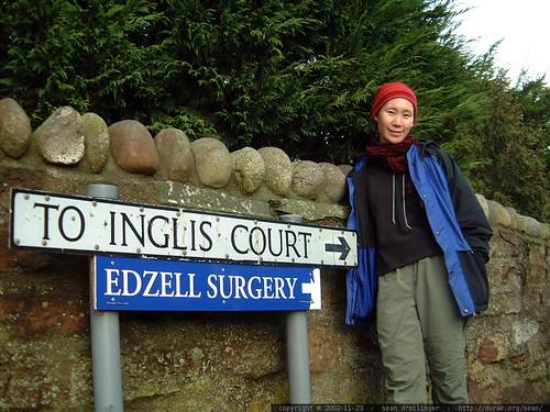 edzell surgery   dscf3394