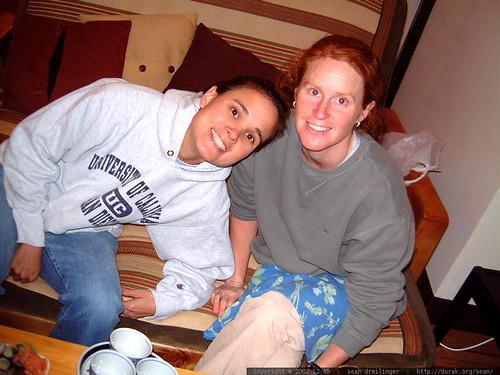 2002-12-05, jbchu, kathy fischer, women, fr… dscf3516