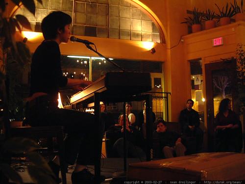 2003-02-27, vienna teng, claire de lune, sa… dscf4162