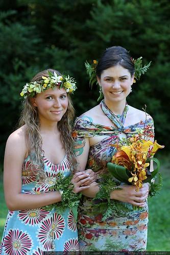 2005-07-23, wedding, skylonda, la honda, ma… IMG_7528.JPG