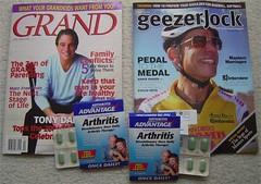 newspaper(0.0), poster(0.0), tabloid(1.0), advertising(1.0),
