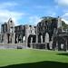 Drundrennan Abbey