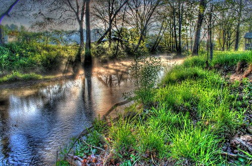 geotagged virginia stream winchester hdr nssa geolat39282364 geolon78242311
