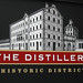 Small photo of Distillery District