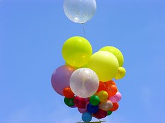 toy(0.0), balloon(1.0),