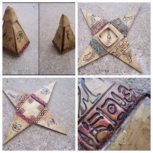 MoreAboutPyramid