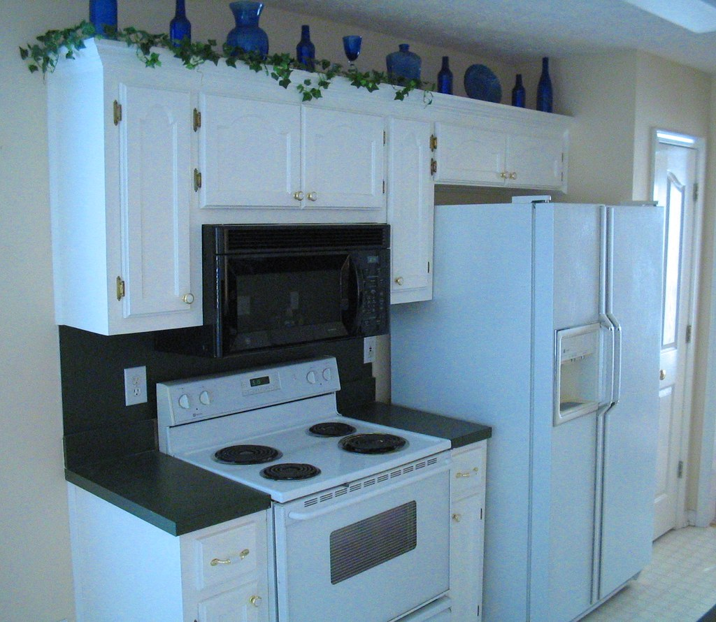 Kitchen Products Stores: KITCHEN APPLIANCE STORES : APPLIANCE STORES