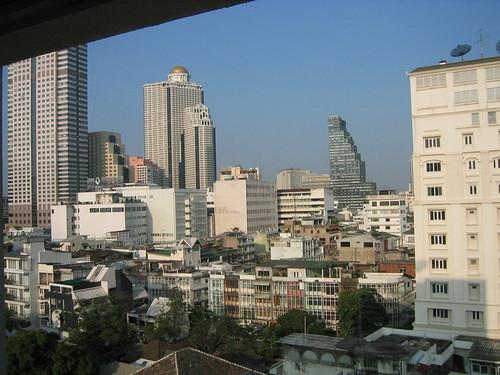 thailand, bangkok IMG_1047.JPG