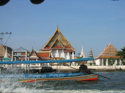 thailand, bangkok IMG_1056.JPG