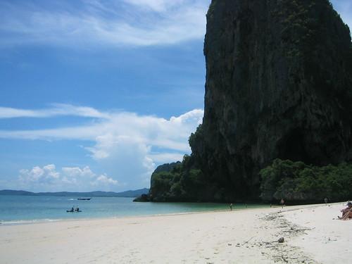 thailand, railay, phra nang IMG_1195.JPG
