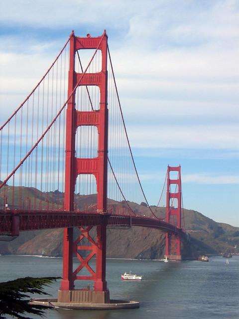 149113516 e4c6864c89 z jpgGolden Gate Bridge At Day
