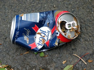 drink_can